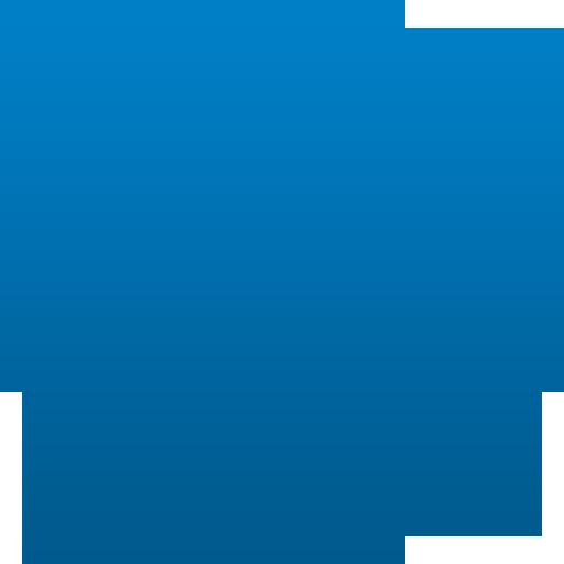 clock-of-circular-shape-at-two-o-clock_318-48022